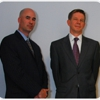 The Law Firm of Wampler & Souder