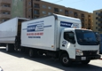 Fastruck Moving & Storage Company - Valley Village, CA