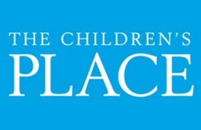 The Children's Place - Westminster, CA