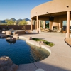 Melrose Pool Service, Inc.