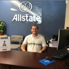 Mike Kennedy: Allstate Insurance