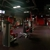 Five Star Gym & Fitness