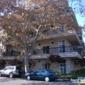 Caffe Riace - Palo Alto, CA