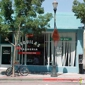 Tequila Taqueria - Livermore, CA