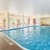 Fairfield Inn & Suites by Marriott Houston Energy Corridor/Katy Freeway