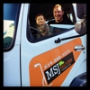 MSJ Delivery