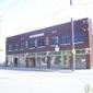 Hudec Dental Associates - Cleveland, OH