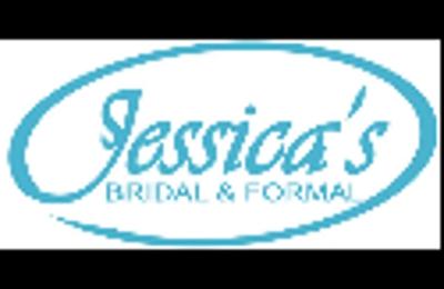 Jessica's Bridal and Formal Wear - Bay, AR