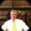 Ward Rodney Attorney