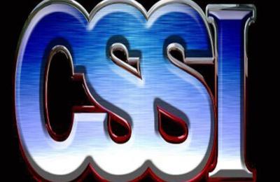 CSSI Design Center - Goodlettsville, TN