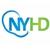 New York Hearing Doctors