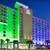 Holiday Inn Resort Pensacola Beach Gulf Front