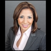 Stacy Bowers - State Farm Insurance Agent