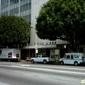 Mental Health Department - Los Angeles, CA