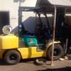 On Site Service Kauai