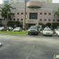 Gutt, Mark I, DDS - Miami, FL