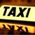 Taxi Express
