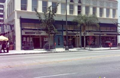 Sephora - Pasadena, CA