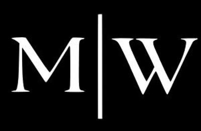 Men's Wearhouse - Boston, MA