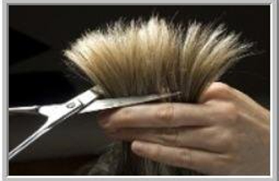 Warrenton Plaza Hair Design - Warrenton, VA