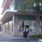 Encore Designer Collections - Los Altos, CA