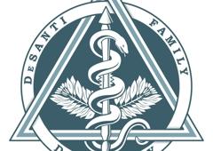 DeSanti Family Dentistry - Albany, NY