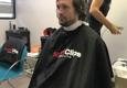 Sport Clips Haircuts of Bradenton - Bradenton, FL