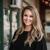 Kelsey Przybysz: Allstate Insurance