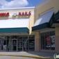 PetSmart - Oviedo, FL