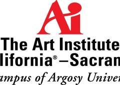 The Art Institute of California - Sacramento - Sacramento, CA