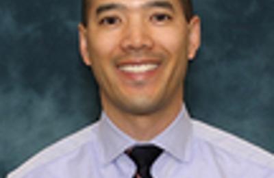 Jeffrey Kwan MD - San Jose, CA