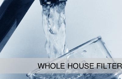 Mock Plumbing Repairs LLC - Baton Rouge, LA