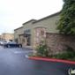 Aniden Interactive - Mountain View, CA