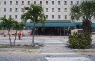 Tico Deli Coffee Shop Inc - Miami, FL
