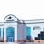Owensboro Medical Practice