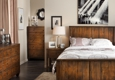 Bedroom Expressions - Corpus Christi, TX