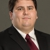 Allstate Insurance Agent: Nicholas Cathell