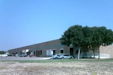 Secure Cargo Control Corporation