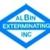 Albin Exterminating Inc