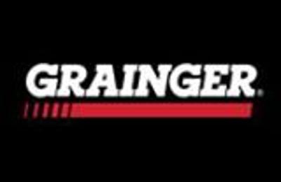 Grainger - Huntsville AL  sc 1 st  Yellow Pages & Grainger 1912 Jordan Ln NW Huntsville AL 35816 - YP.com