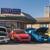 GMT Autosales West