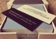 JustPressRec Productions - Los Angeles, CA