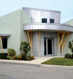 Pike Pike Pediatric Dentistry - Boca Raton, FL