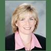 Susan Cappo - State Farm Insurance Agent