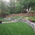Triangle Hardscape and Design Group, LLC
