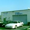 Inland Auto Tech
