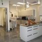 Newport Animal Hospital - Newport Coast, CA