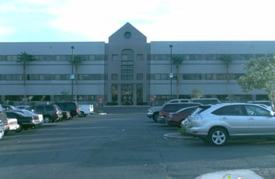 Neurological Associates of Nevada - Las Vegas, NV