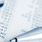 Lane Financial Services - Greenville, SC