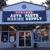 Edmonds Auto Parts & Marine Supply